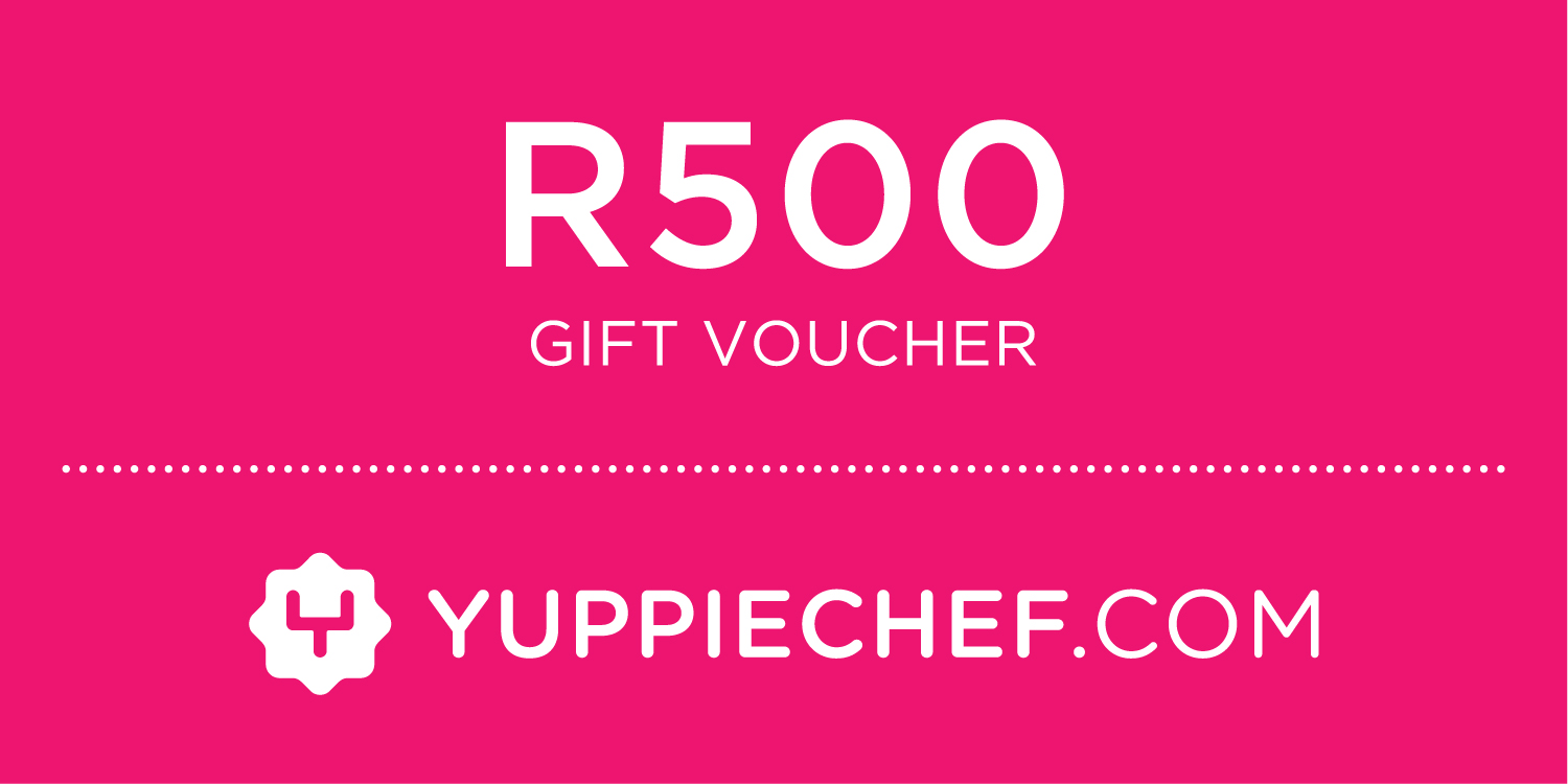 Yuppiechef-Marketing-Voucher-R500-Pink (1)